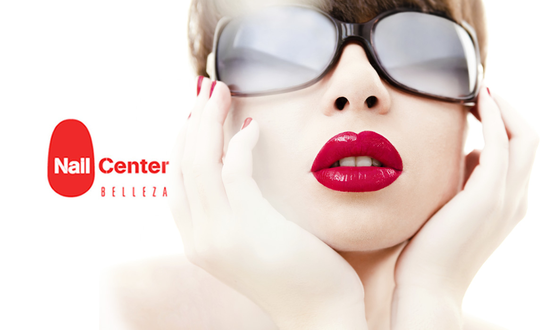 Proyecto Nail Center