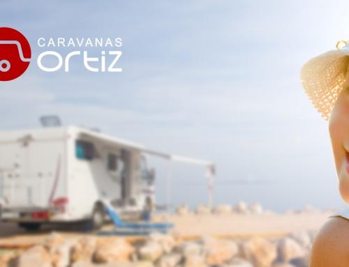 Caravanas Ortiz