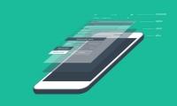 ¿Cómo diseñar un site para móviles? Pasos para pantalla de registro