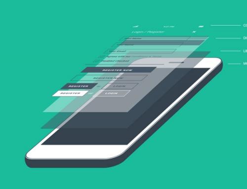 ¿Cómo diseñar un site para móviles?