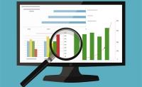 formación in company en SEO y analítica web en Valencia