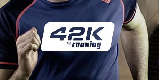 Logotipo sobre público objetivo
