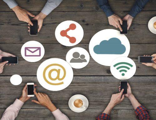 ¿Cuáles son los sitios web móviles más fáciles de usar?