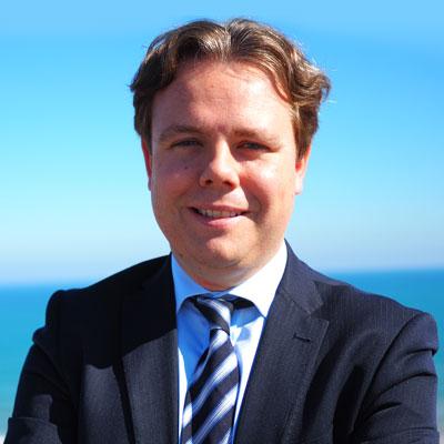 David Argilés