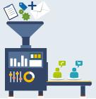 automatizacion de marketing esquema
